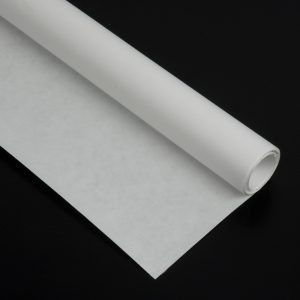 PAPEL KRAFT NATURAL Y BLANCO